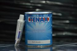Tenax Solido 3G Bianco 1141