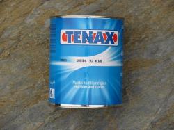 Tenax Solido 3G Nero